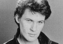 Джонни Логан (Johnny Logan): Победитель Евровидения 1987 Года Из Ирландии