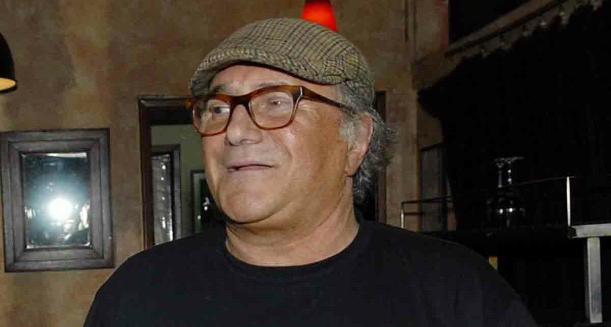 Хосе Сид (Jose Cid): Участник Евровидения 1980 Года Из Португалии