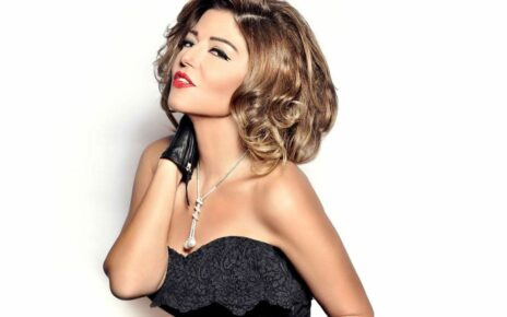 Самира Бенсаид (Samira Bensaid): Участница Евровидения 1980 Года Из Марокко