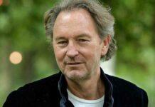 Томас Ледин (Tomas Ledin): Участник Евровидения 1980 Года Из Швеции