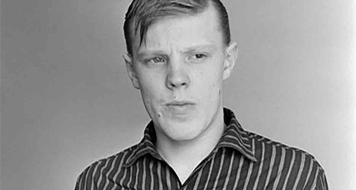 Веса-Матти Лойри (Vesa-Matti Loiri): Участник Евровидения 1980 Года Из Финляндии