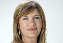 Аделаида Феррейра (Adelaide Ferreira): Участница Евровидения 1985 Года Из Португалии