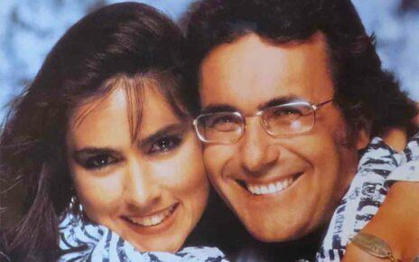 Аль Бано и Ромина Пауэр (Al Bano and Romina Power): Участники Евровидения 1985 Года Из Италии