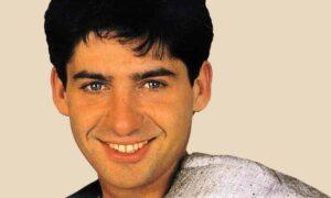 Роже Бенс (Roge Bence): Участник Евровидения 1985 Года Из Франции