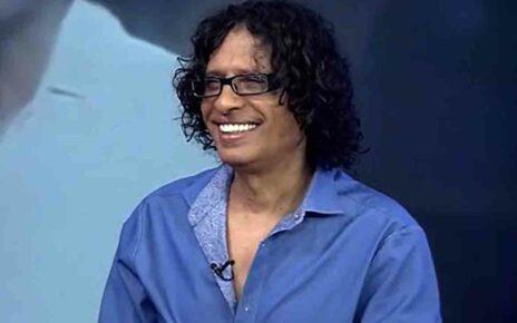 Изхар Коэн (Izhar Cohen): Участник Евровидения 1985 Года Из Израиля