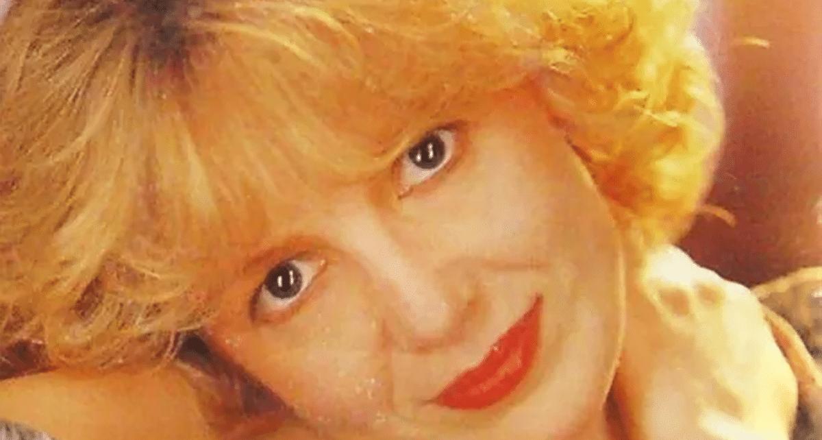 Линда Лепомм (Linda Lepomm): Участница Евровидения 1985 Года Из Бельгии