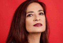 Лия Висси (Lia Vissi): Участница Евровидения 1985 Года Из Кипра