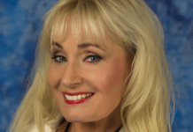 Соня Лумме (Sonja Lumme): Участник Евровидения 1985 Года Из Финляндии