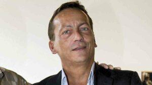 Андерс Франдсен (Anders Frandsen): Участник Евровидения 1991 Года Из Дании