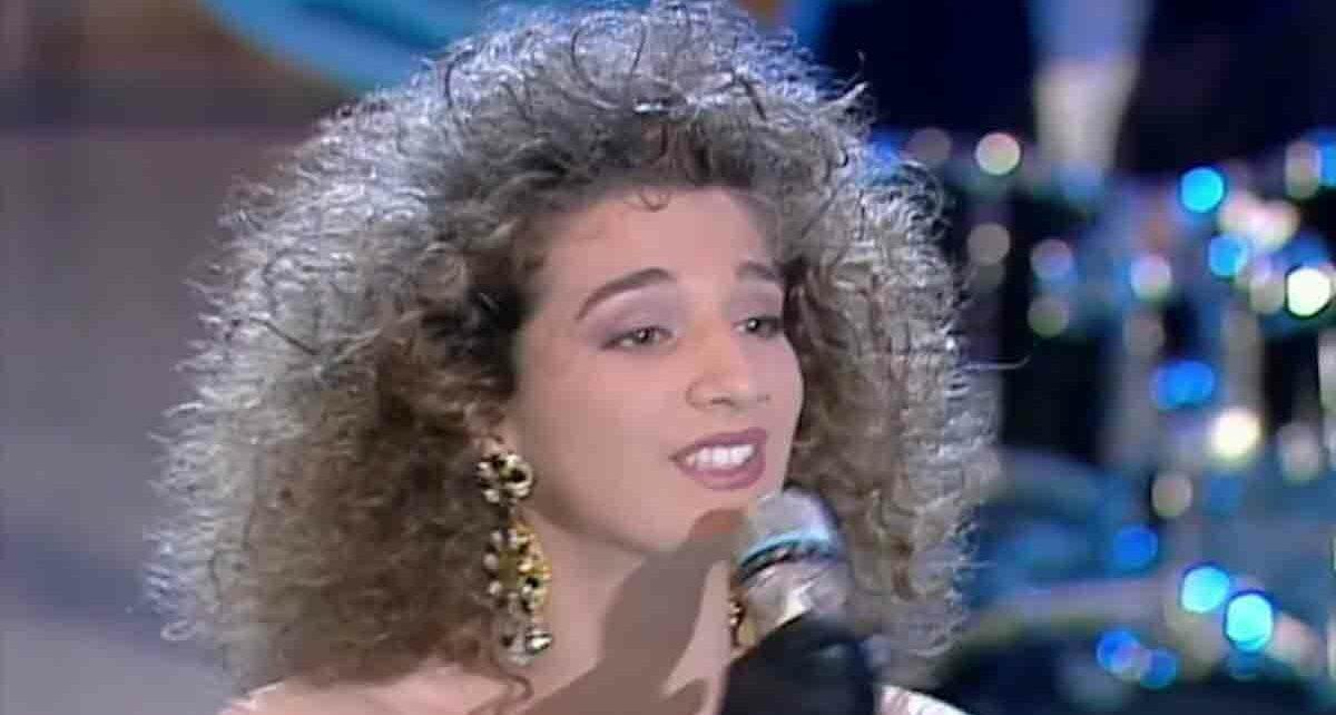 Дулсе Понтеш (Dulce Pontes): Участница Евровидения 1991 Года Из Португалии