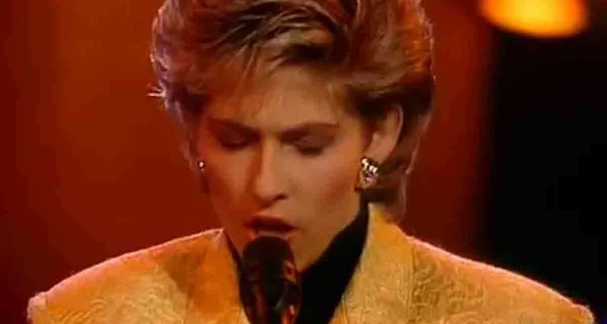 Группа Furbaz: Участники Евровидения 1989 Года Из Швейцарии