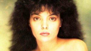 Селина Карзо (Selina Carzo): Участница Евровидения 1990 Года Из Люксембурга