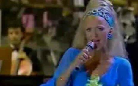 Группа Baby Dole: Участники Евровидения 1991 Года Из Югославии