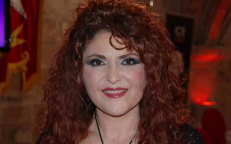 Джорджина Абела и Пол Джордимаина (Georgina Abela and Paul Jordimina): Участники Евровидения 1991 Года Из Мальты