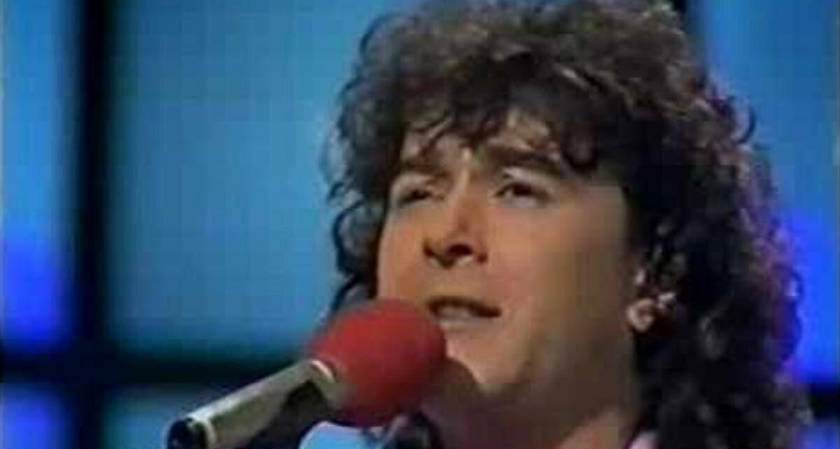 Группа 1X Band: Участники Евровидения 1993 Года Из Словении