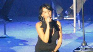 Рита (Rita): Участница Евровидения 1990 Года Из Израиля