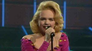 Тайчи (Taichi): Участница Евровидения 1990 Года Из Югославии