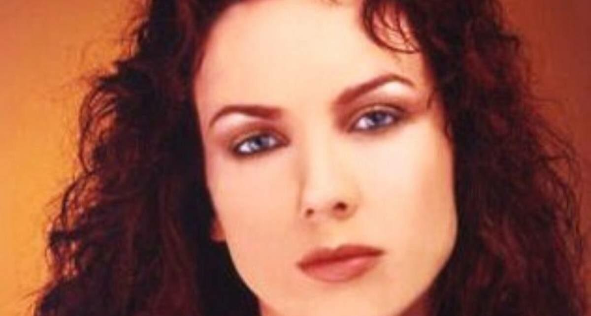 Амила Гламочак (Amila Glamocak): Участница Евровидения 1996 Года Из Боснии и Герцеговины