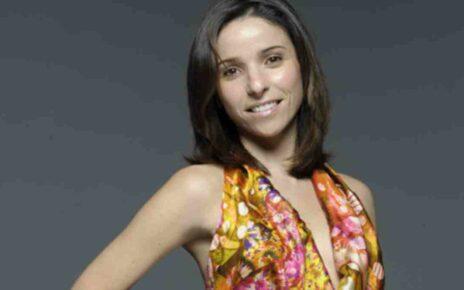 Анабела Браж Пириш (Anabela Braž Piris): Участница Евровидения 1993 Года Из Португалии