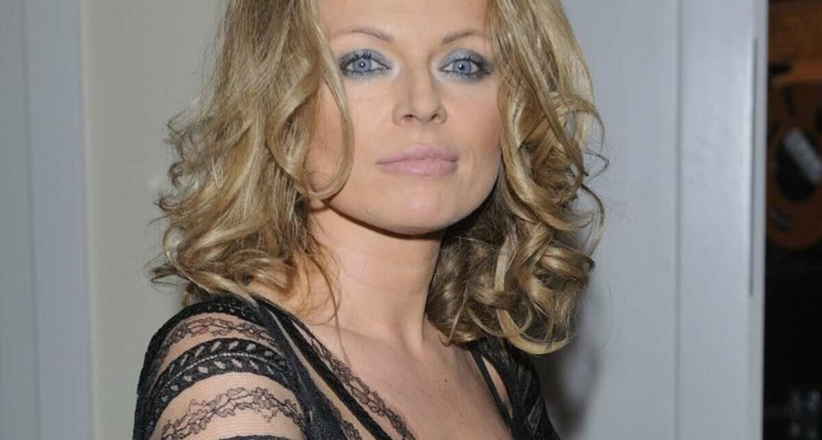 Анна Мария Йопек (Anna Maria Jopek): Участница Евровидения 1997 из Польши