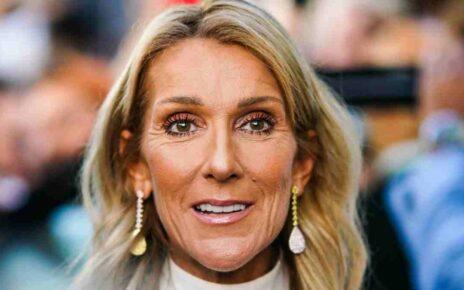 Селин Дион (Celine Dion): Победительница Евровидения 1988 Года Из Швейцарии