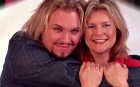 Элизабет Андреассен и Ян Вернер Даниэльсен (Elisabeth Andreassen and Jan Werner Danielsen): Участники Евровидения 1994 Года Из Норвегии