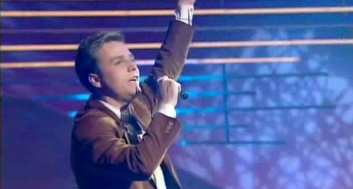 Группа Fazla: Участники Евровидения 1993 Года Из Боснии и Герцеговины