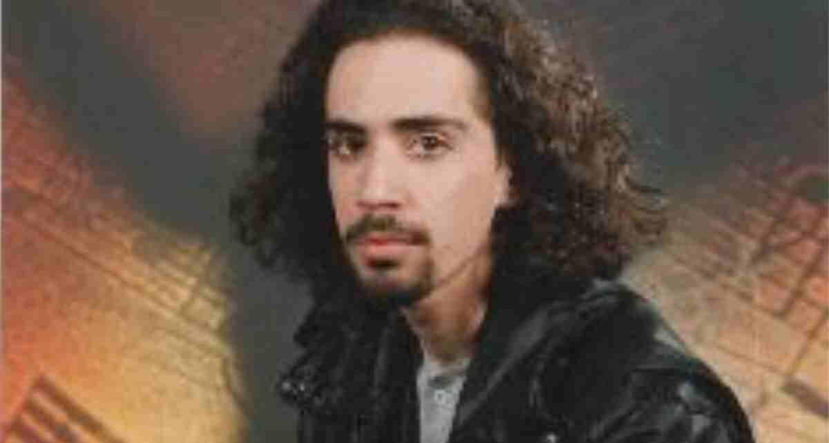 Дуилио (Duilio): Участник Евровидения 1994 Года Из Швейцарии