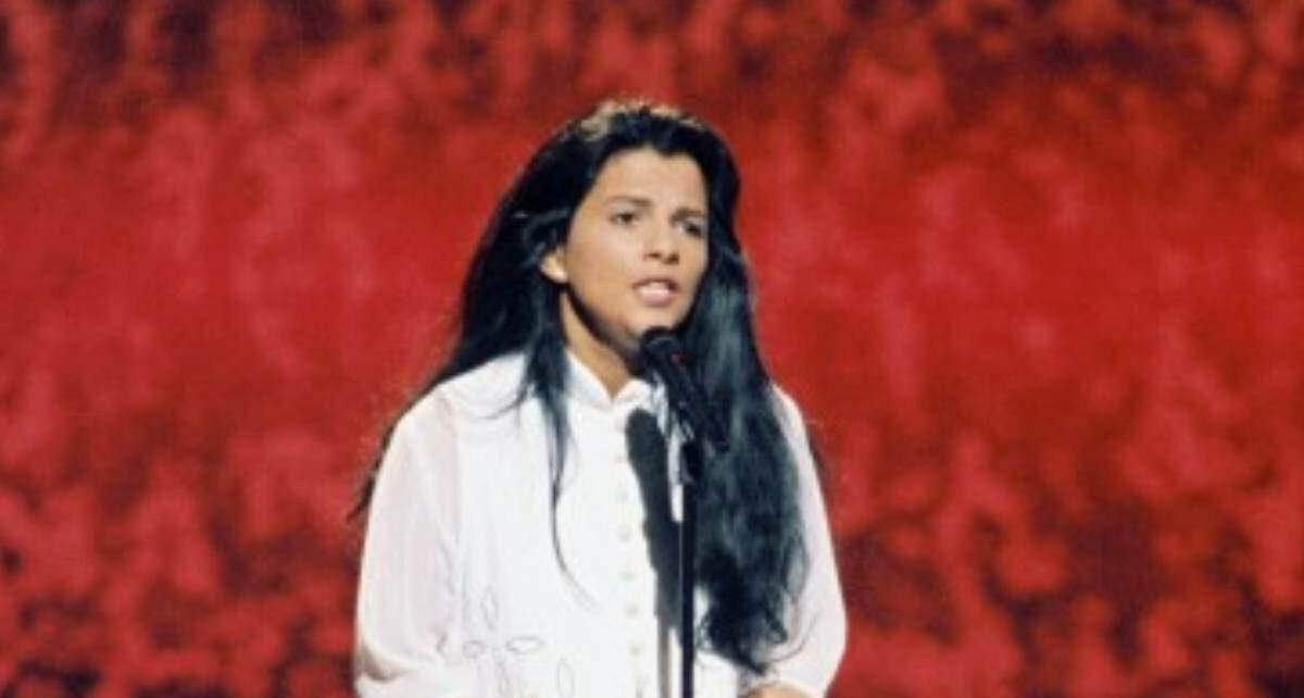 Группа Stone and Stone: Участники Евровидения 1995 Года Из Германии