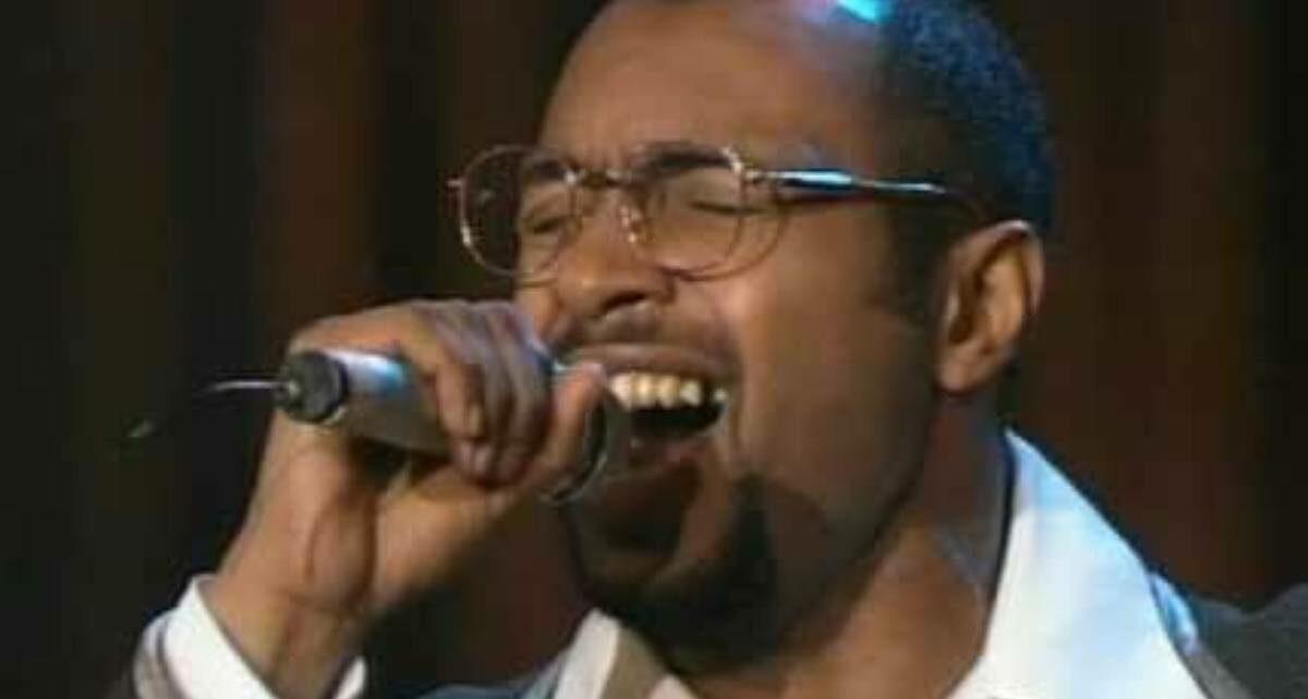 То Круз (То Cruz): Участник Евровидения 1995 Года Из Португалии