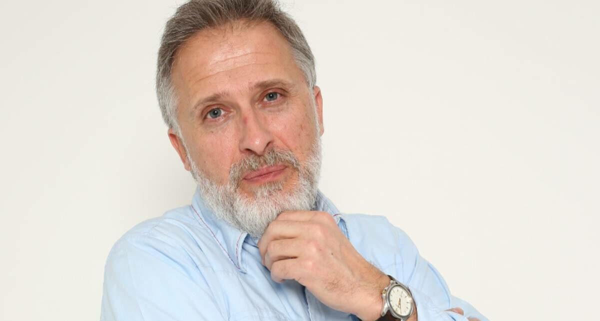 Фредерик Этерлинк (Frédéric Etherlinck): Участник Евровидения 1995 Года Из Бельгии