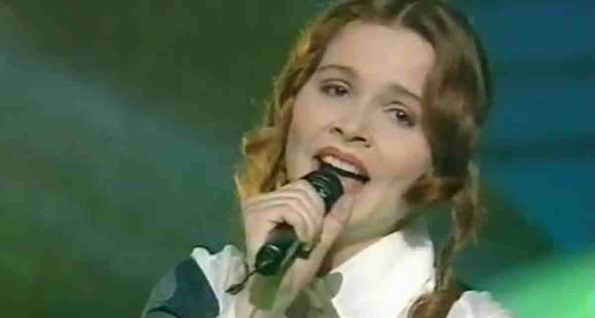 Группа Put: Участники Евровидения 1993 Года Из Хорватии
