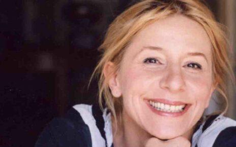 Нина Морато (Nina Morato): Участница Евровидения 1994 Года Из Франции