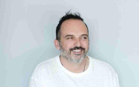 Тони Цетински (Tony Cetinski): Участник Евровидения 1994 Года Из Хорватии