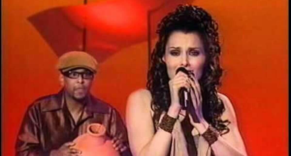 Группа «Идея» («Edea»): Участники Евровидения 1998 года из Финляндии