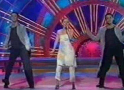 Сельма (Selma): Участница Евровидения 1999 из Исландии