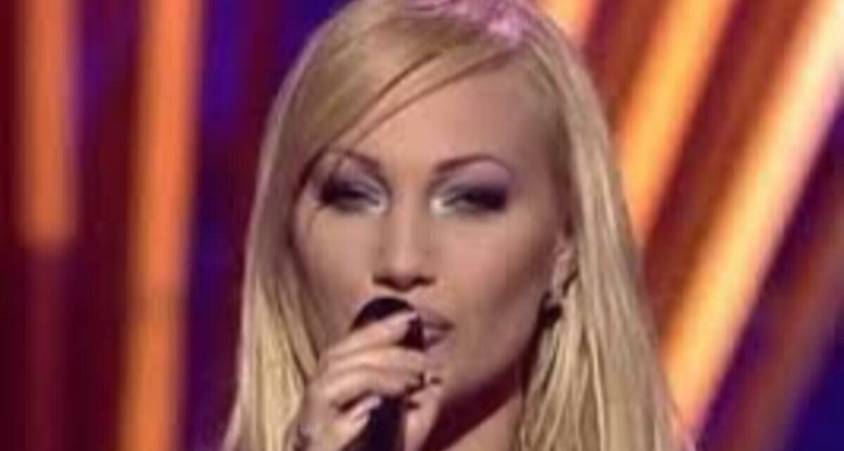 Шарлотта Нильсон (Charlotte Nilsson): Победительница Евровидения 1999 из Швеции