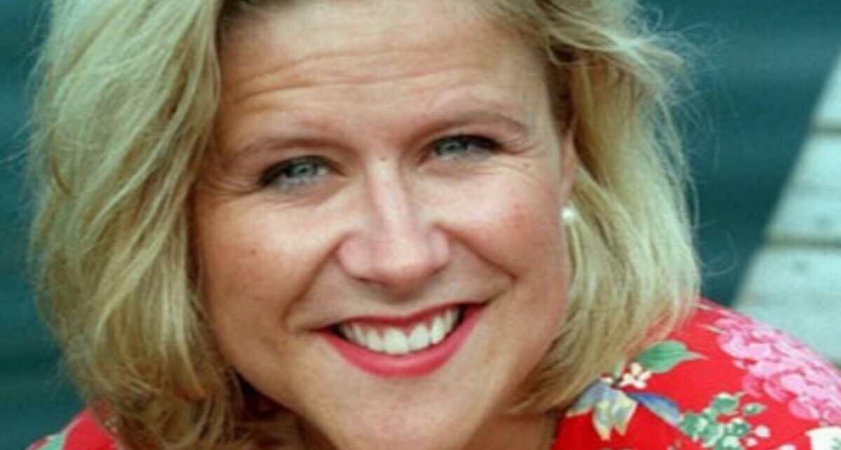 Мерете Троан (Merethe Trøan): Участник Евровидения 1992 из Норвегии