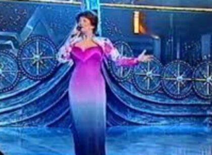 Мэри Спитери (Mary Spiteri): Участница Евровидения 1992 года из Мальты