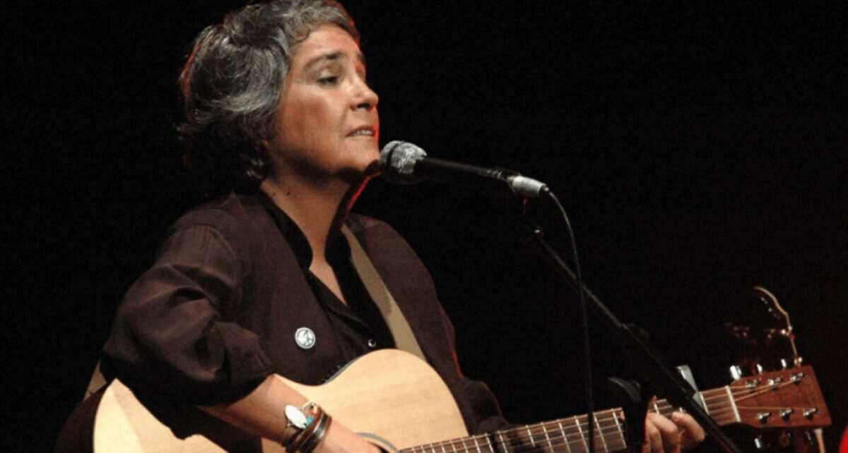 Дина Велосу (Dina Veloso): Участница Евровидения 1992 года из Португалии