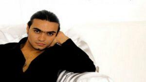 Андрэ (Andre): Участник Евровидения 2006 года из Армении