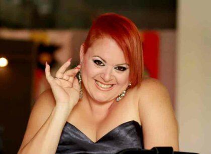 Кьяра Сиракуза (Chiara Siracusa): участница Евровидения 2009 года из Мальты