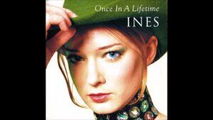 Инес (Ines): участница Евровидения 2000 года из Эстонии