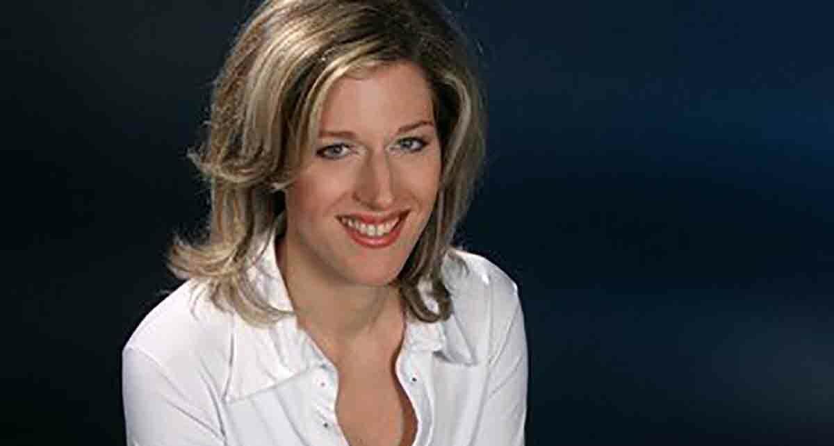 Кати Вольф (Kati Wolf): участница Евровидения 2011 года из Венгрии