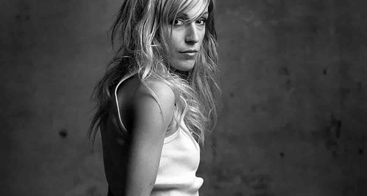 Марта Роуре (Marta Roure): участница Евровидения 2004 года из Андорры