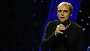 Макс (Max): участник Евровидения 2004 года из Германии