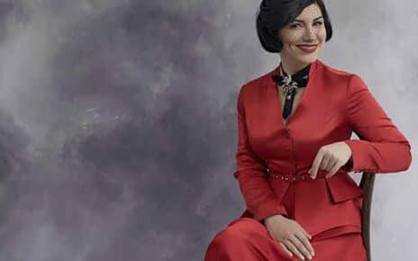 Пынар Айхан и группа «C.О.С.» (Pınar Ayhan and «The S.O.S»): участники Евровидения 2000 года из Турции