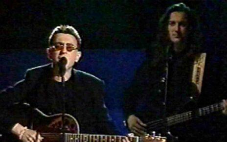 Группа «Такси» («Taxi»): участники Евровидения 2000 года из Румынии