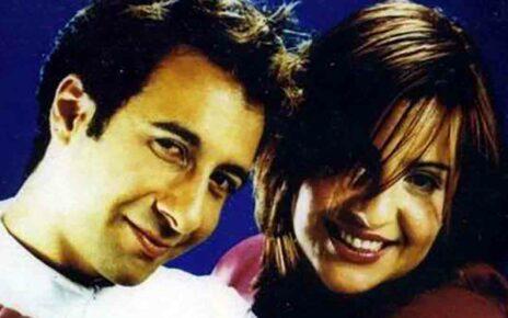 Группа «Голос» («Voice»): участники Евровидения 2000 года из Кипра