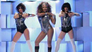 Гайтана (Gaitana): участница Евровидения 2012 года из Украины